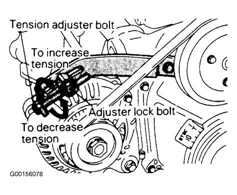 service manuals schematics 1990 eagle talon parking system service manual 1990 eagle talon timing chain install service manual 1990 eagle talon timing