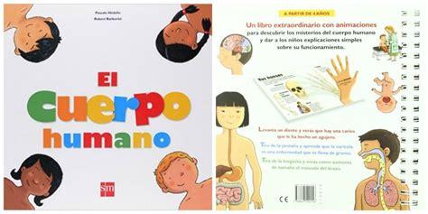 libro misin clash un esqueleto libros materiales y actividades sobre el cuerpo humano con imprimibles club peques lectores