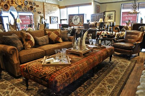 furniture stores living room rustic living room furniture at anteks furniture store in
