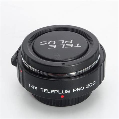 Teleconverter Lens 1 4x tamron 1 4x sp af pro teleconverter for canon eos for