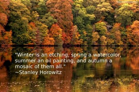 autumn quotes and sayings quotesgram