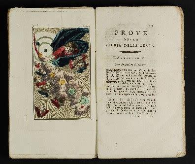 libreria cavallotti biblioteca malatestiana teodoro cavallotti malatestiana