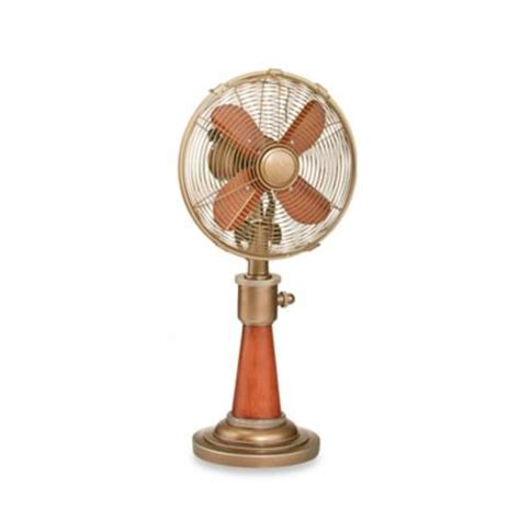 bed bath and beyond handy heater buy oscillating fan from bed bath beyond