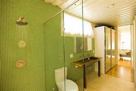 green mosaic bathroom tiles ideas for interior 35 lime green bathroom wall tiles ideas and pictures