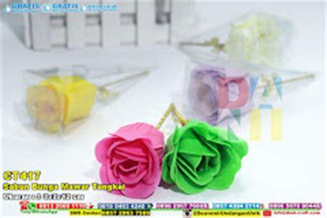 Sabun Hotel Bulat 15 Gr souvenir sabun wangi bunga souvenir pernikahan