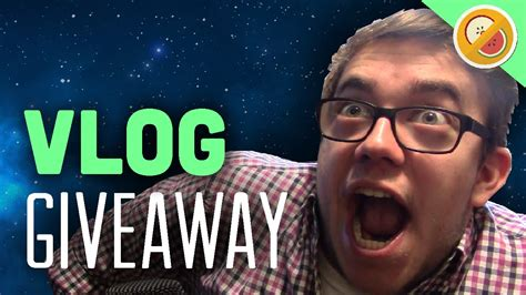 My Fruitless Search For Mr Exactly Right by Giveaway 5 Signed T Shirts Mr Fruit Vlog