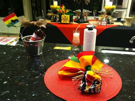 facebook themes reggae 17 best images about rasta party on pinterest birthday