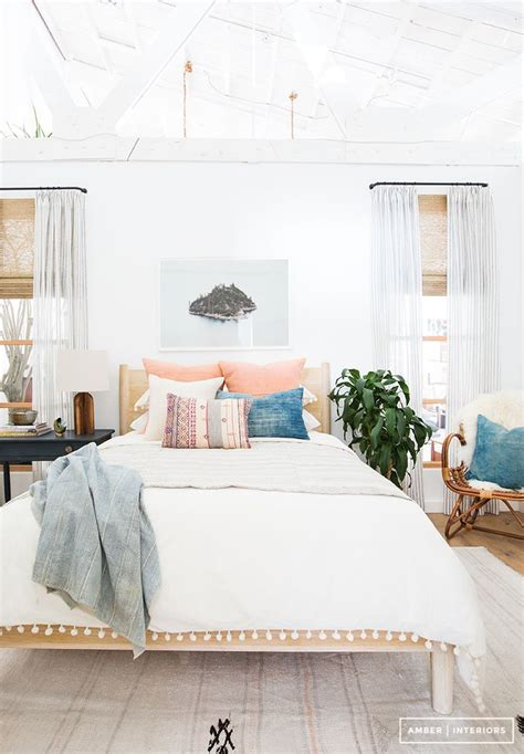 bright house bedroom furniture furniture bedrooms bright white bedroom with exposed
