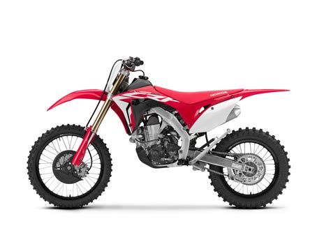 2019 Honda 450 Rx by 2019 Honda Crf450rx Guide Total Motorcycle