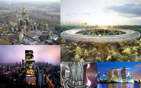 world s most expensive house 12 2 billion 100 world s most expensive house 12 2 billion