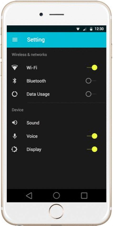 Wifi Id wifi authentication 3 methods for user id verification muft wifi