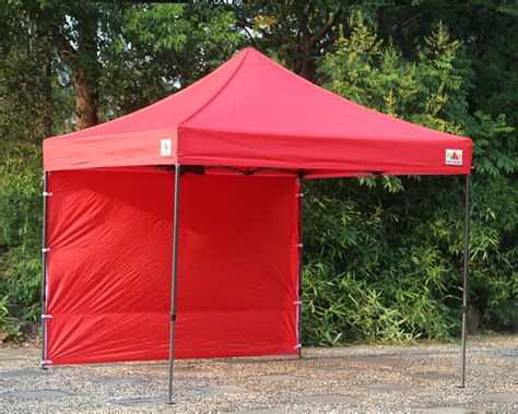 home design deluxe pop up gazebo home design deluxe pop up gazebo home design deluxe pop