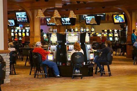 casino picture of meskwaki bingo casino hotel tama