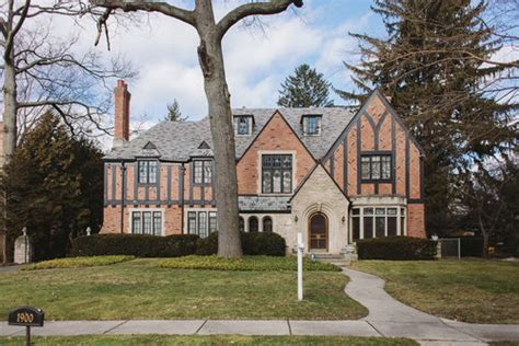 detroit mansions for cheap bargain mansions in palmer woods page 2