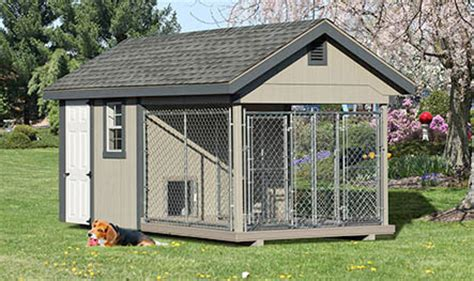 double dog house for sale dog kennels dog houses dog pens dog houses for sale horizon structures