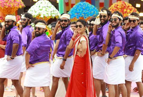 queen film actors queen malayalam movie actress name