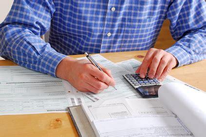 wann lohnt sich immobilienkauf immobilienkauf steuerlich geltend machen wie absetzbar