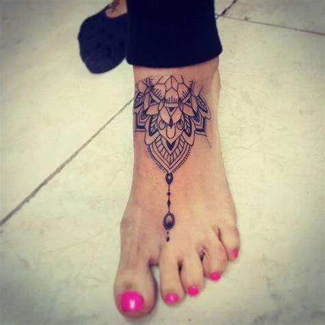 tattoo my photo 2 0 pro 50 elegant foot tattoo designs for women tattoo ideen