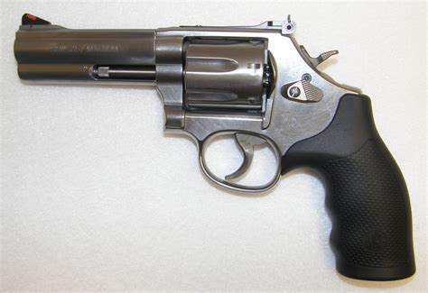 smith an dwesson smith and wesson 357 magnum model 66 value