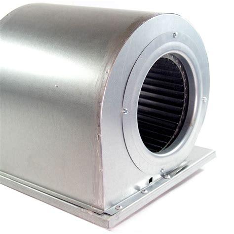 air curtain blower dayton 6e816 air curtain blower assembly 1 hp 5250 fpm 3 phase
