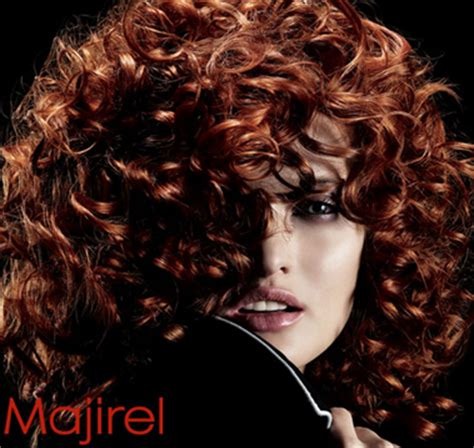 L Or 233 Al Professionnel Majirel Permanent Hair Colour 50ml Majirouge 4 20 Burgu Alma Perm Results L Or 233 Al Professionnel Majirel Steve Hightower Hair Salon