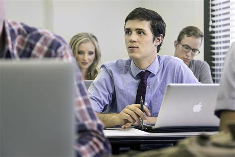 Byu Mba Salt Lake Center by Salt Lake Center Byu Newsletters