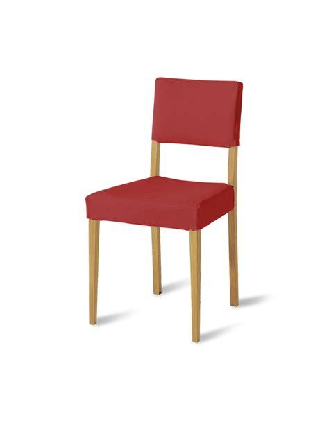 stuhl ohne lehne set 220 berz 252 ge f 252 r lehne und sitzfl 228 che inkl polsterung f 252 r
