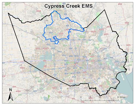 cypress texas zip code map landline phone service landline phone service in atlanta