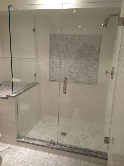Single Shower Doors 176 Best Images About Shower Doors On Shower Stalls Tub Shower Combo And Master Bath