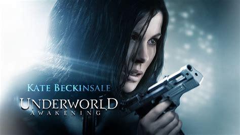 film underworld il risveglio streaming underworld il risveglio 3d un wallpaper del film 226399