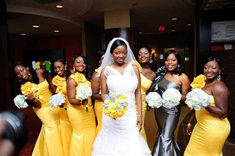 wedding digest naija bridal hairstyles wedding digest naija dapals zone our top bridesmaids dress trends by wedding
