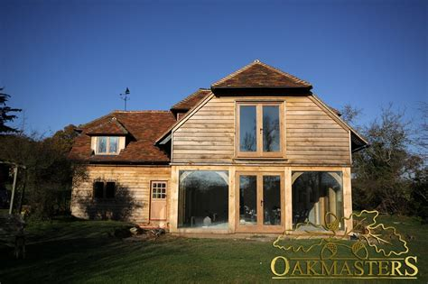 small country houses small country house sussex oakmasters