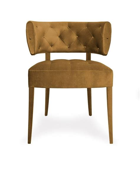 upholstered klismos dining chair the 18 best images about klismos chair on