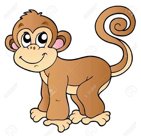 clipart monkeys singe clipart clipground