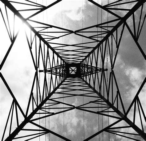 symmetrical pattern photography abstract luke casey photography