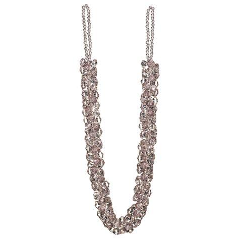 western curtain tie backs crystal jewelled tie back holdbacks tie backs hooks