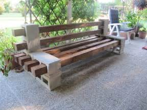 panchina cemento una panchina sarda in sa 242 r