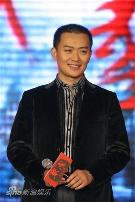 Jiang Fei Peng Mba St Francis by Hongkong Cinemagic Forum Gt The Warring States Jin Chen