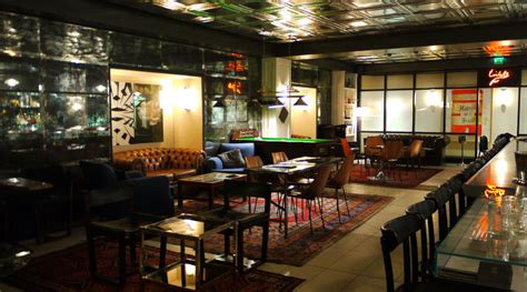 top 10 bars in soho top soho bars 28 images the best bars in soho and