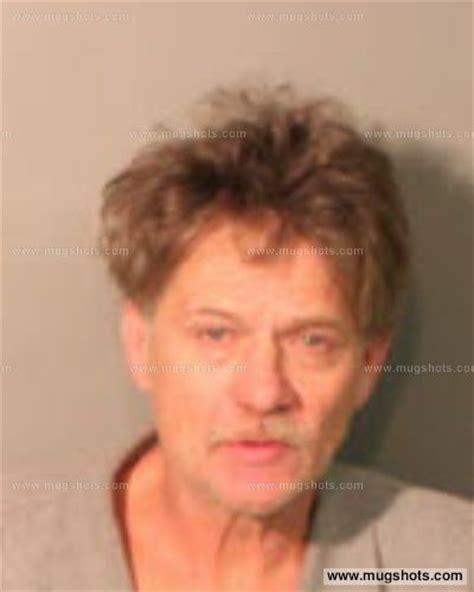 Warren County Tn Arrest Records Warren Mugshot Warren Arrest Shelby County Tn
