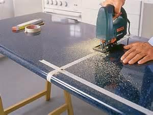arbeitsplatte schnittkante versiegeln arbeitsplatte die neue sp 252 lplattform selber machen