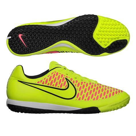 football turf shoe nike turf shoes 651549 770 nike magista onda soccer