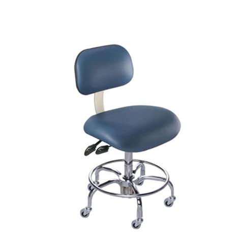 Biofit Cleanroom Chairs by Ett2328r 1000 Biofit Ett Series Class 1000 Cleanroom Chair