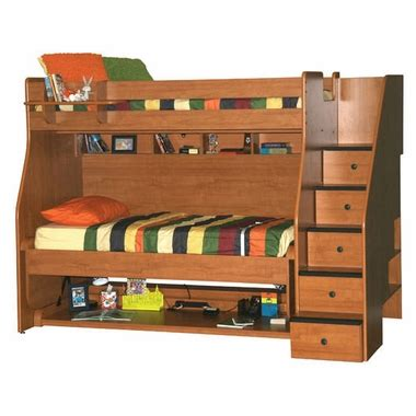 xl bunk bed berg metropolitan transforming xl bunk bed