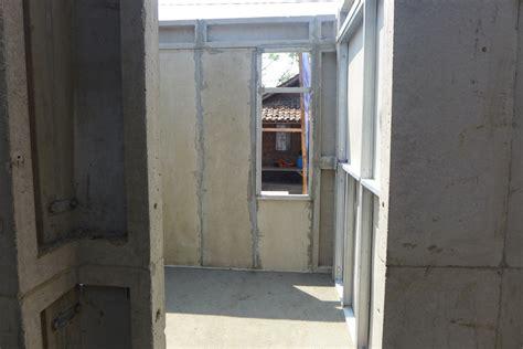 Panel Dinding Beton bangun rumah beton dalam hitungan hari bisa rumah dan
