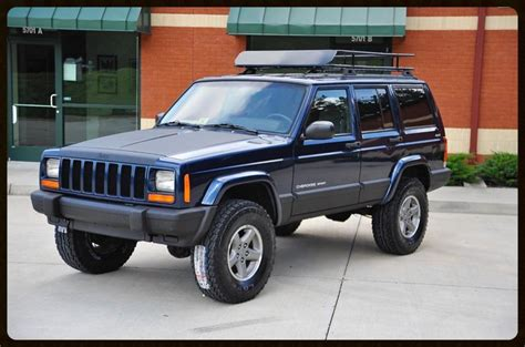 cool jeeps for sale 17 best ideas about cool jeeps on wrangler