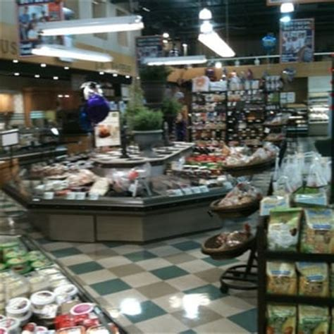 hen house market hen house market supermarkets 6950 mission ln prairie village ks united states