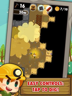 mine to escape 187 android 365 free android pocket mine 187 android 365 free android