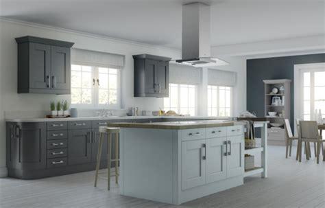 multi wood kitchen cabinets multi wood kitchen cabinets multiwood l multiwood