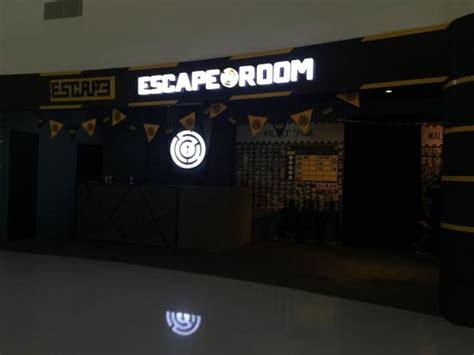 escape room picture of escape room ho chi minh